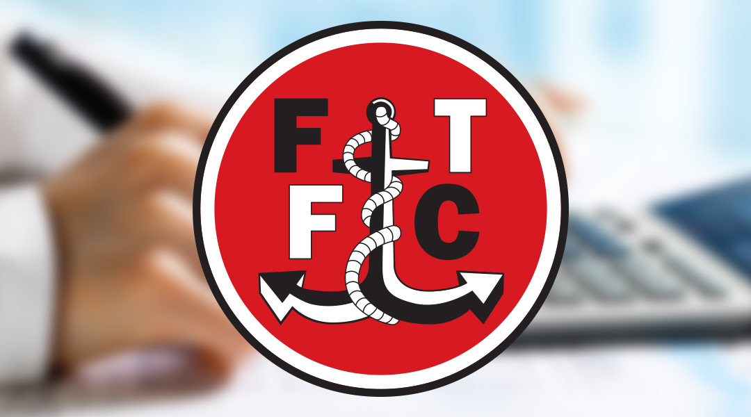 fleetwood-town-report-profits