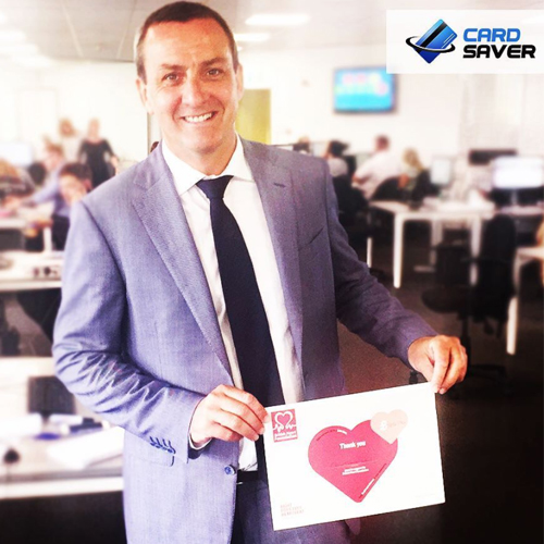 andy-pilley-card-saver-british-heart-foundation